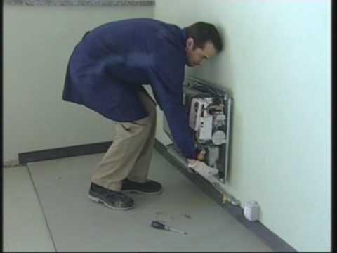 Come pulire i termosifoni in alluminio - Tutto per Casa