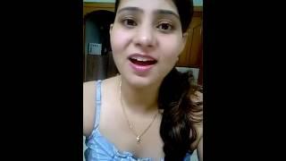 download lagu Itni Mohabbat Karo Na Hindi Hit Song 2016 By gratis