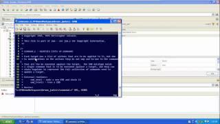 .Net Basics