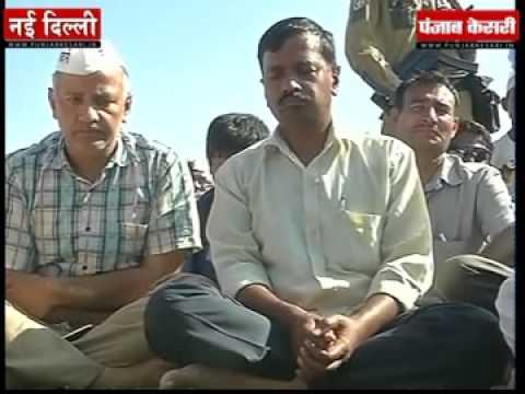 Punjab Kesari National live news, Hindi videos news, live Hindi news 2