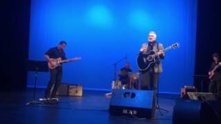 Watch Taylor Hicks Whats Right Is Right video