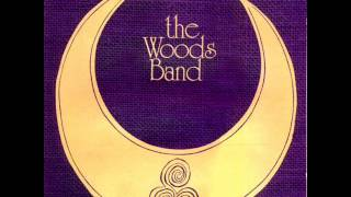 The Woods Band_ The Woods Band (1971) full album