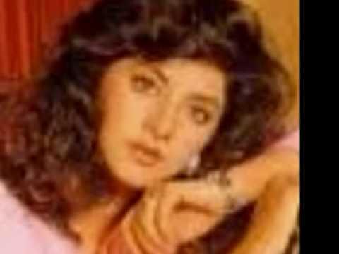 Aashiqui Mein Har Ashiq sung by Indira Barua