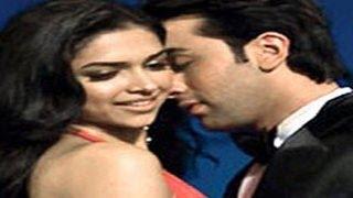 Ranbir Kapoor to ROMANCE ex girlfriend Deepika Padukone in Ram Lakhan REMAKE
