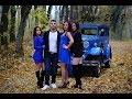 Alper -  Kray s tebe mila 2018 (Official video 4K)♫ █▬█ █ ▀█▀ ♫