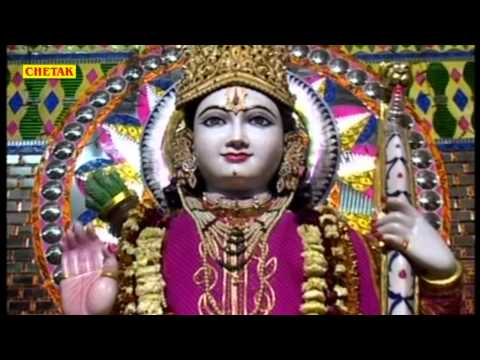 Ramchander Ji Kah Gaye Siya Se 3  Rakesh Kala  Hindi Devotional...