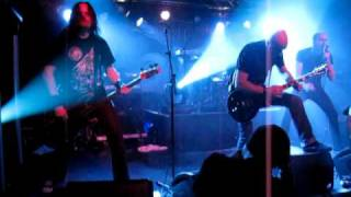 Watch Helltrain Hear Them video