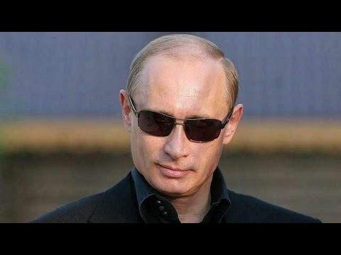 Путин убил ответом. Где Россия и где Канада с США