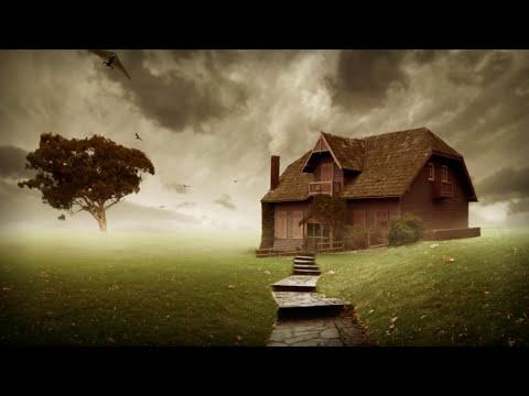 Sylvan - Posthumous Silence