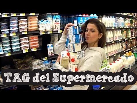 TAG DEL SUPERMERCADO | DACOSTA'S BAKERY thumbnail