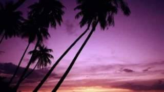 Watch Eddy Raven Island video