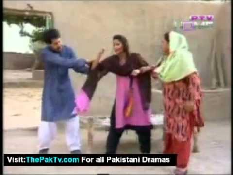 Anokha Ladla season 2 episode 13 11 april 2012 Part 1