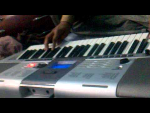 Tumse Milna Baatein Karna Only Instrument (akt) video