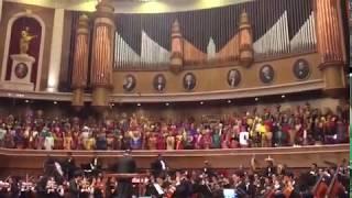Download Lagu Alumni GBN - BUNGONG JEUMPA - Medley Lagu-Lagu Nusantara Gratis STAFABAND
