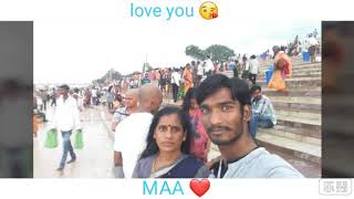 Love you 😘😘❤️😘😘 MAA