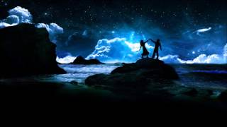 Two Steps From Hell  - Perfect Love (Miracles) - Fantastique Music ~ EpicSound Music