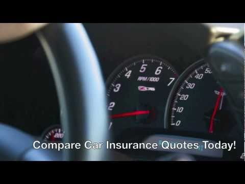 Cheap Auto and Car Insurance Quotes in California - Auto Insurance