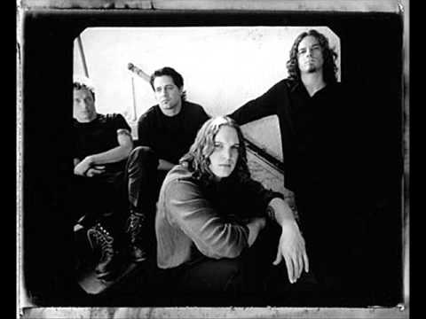 Candlebox - Steel & Glass