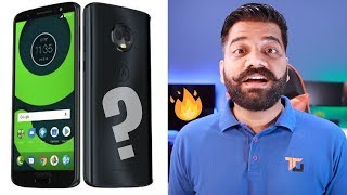 Moto G6 Plus India - My Opinions - Moto Nailed it 😂😂😂
