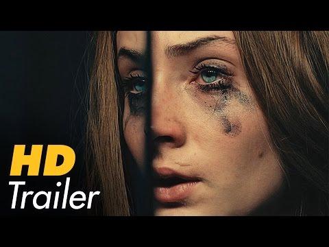 ANOTHER ME - HD Trailer (German | Deutsch) | Sophie Turner