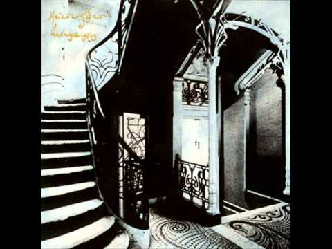 Mazzy Star - Im Sailin