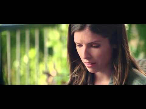 Mr. Right Official Trailer #1 2016 - Anna Kendrick, Sam Rockwell Comedy HD