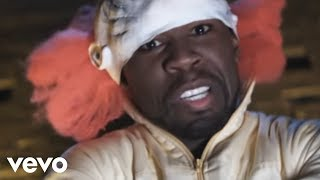 Клип 50 Cent - OK, You're Right