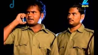 Neneu Aayana Aruguru Athalalu - Episode 179 - Best Scene
