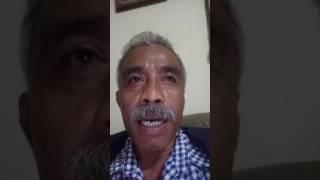 download lagu Tah Dia Iwan Bopeng Di Tantang Kujawara Pandeglang gratis