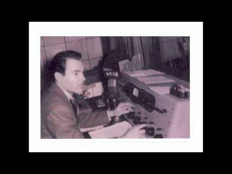 Hartford Radio History Part 2