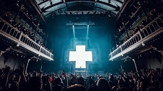 download lagu The Martin Garrix Show: S2.e1 Amsterdam gratis