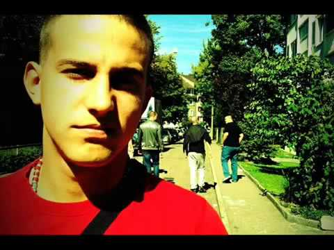 Marlon Brutal Feat. Skabo & Sale Tru - Oba Trojica (2011) video