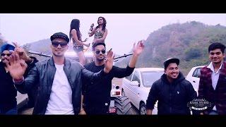 """3 Peg Sharry Mann"" | Mista Baaz | Parmish Verma | Latest Punjabi Song 2017 | Kings Network"