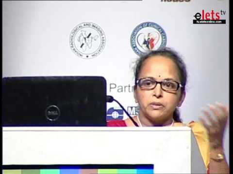 eINDIA 2013   ICT for Public Safety & Security    Rama Vedashree, Vice President, e Governance and D