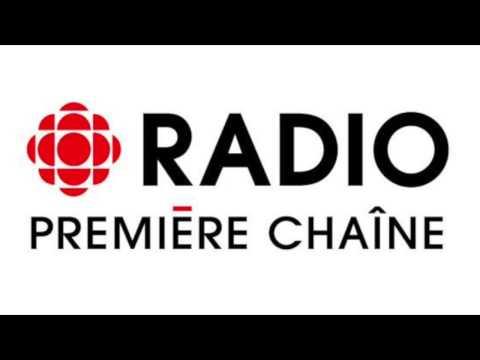 radio-canada première 05-08-2015