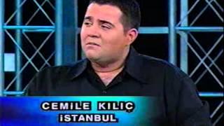 Korsan TV - Eski Taksici Yeni Manken