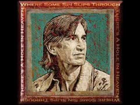 Townes Van Zandt - Black Crow Blues