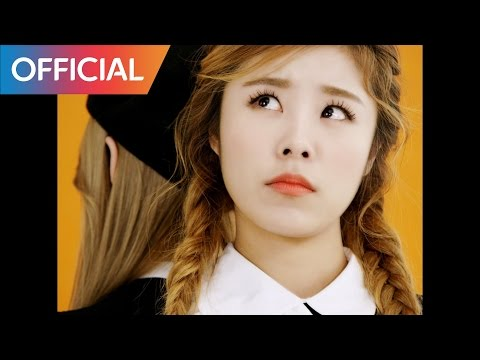 Download  마마무 MAMAMOO - 1cm의 자존심 Taller than You MV Gratis, download lagu terbaru