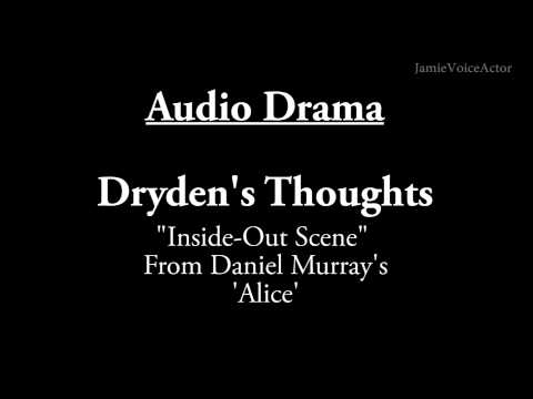 Daniel Read - Dryden