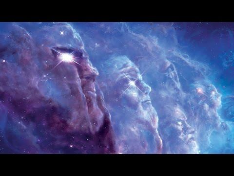 Warcraft. История Зарождения Вселенной | Вирмвуд