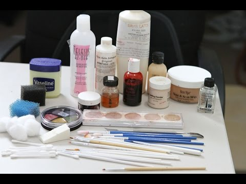 beginner's sfx kit  youtube