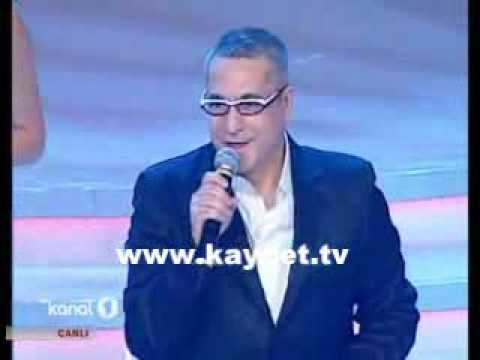 Paris Hilton Belly Dance Turkey Kurdistan Full Video 50 mnt.