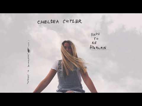 Download  Chelsea Cutler - What Would It Take  Audio Gratis, download lagu terbaru