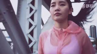 Xiaomi Mi band 3 Official Trailer HD