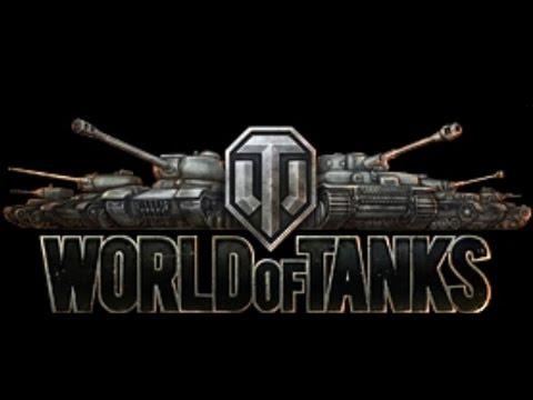 Подробный обзор Lowe от Злого Тапка (World Of Tanks)