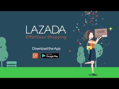casino online mobile  app