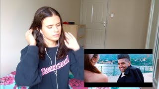 Guru Randhawa: MADE IN INDIA | Bhushan Kumar | DirectorGifty | Elnaaz Norouzi | Vee | REACTION VIDEO