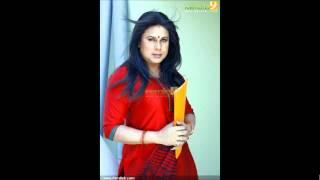 Mayamohini - Mayamohini Song - Ullil Kothividarum Song HD.wmv