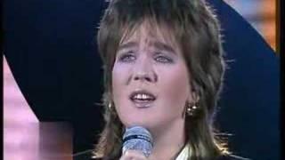 Watch Juliane Werding Stimmen Im Wind video