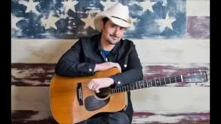 Watch Brad Paisley The Best Thing That I Had Goin